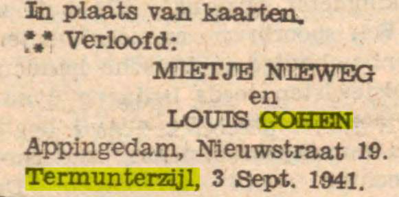 Nieuwsblad van het Noorden 27-08-1941