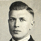 Andreas Everhardus Gorter